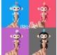 playz-kidz-cheeky-monkey-interaktiivne-ahv-liikumise-ja-heliga (1).jpg