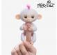 playz-kidz-cheeky-monkey-interaktiivne-ahv-liikumise-ja-heliga (2).jpg