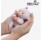 playz-kidz-cheeky-monkey-interaktiivne-ahv-liikumise-ja-heliga (4).jpg