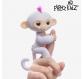 playz-kidz-cheeky-monkey-interaktiivne-ahv-liikumise-ja-heliga (5).jpg