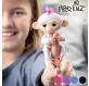 playz-kidz-cheeky-monkey-interaktiivne-ahv-liikumise-ja-heliga (6).jpg