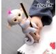 playz-kidz-cheeky-monkey-interaktiivne-ahv-liikumise-ja-heliga.jpg