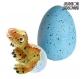 dinosauruse-vees-kooruv-muna.jpg