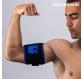 innovagoods-elektriline-lihasstimulatsiooni-voo (1).jpg