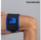 innovagoods-elektriline-lihasstimulatsiooni-voo (2).jpg