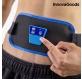 innovagoods-elektriline-lihasstimulatsiooni-voo (7).jpg
