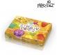 mang-joogikortega-playz-kidz-194-osaline (3).jpg