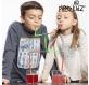 mang-joogikortega-playz-kidz-194-osaline (5).jpg
