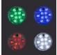 rgb-veealune-led-valgusti-10-ledi (1).jpg