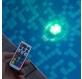 rgb-veealune-led-valgusti-10-ledi.jpg