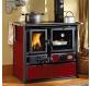 La Nordica Rosa Wood Cookers_04.jpg