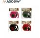 rihm-mascow-4-x-20-x-19-cm_140101 (3).jpg