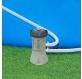 ringikujuline-bassein-intex-puhastussusteemiga (1).jpg