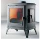 sedan10_invicta_woodburner_stove_1.jpg