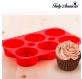 silikoonist-muffinivorm-tasty-american (1).jpg