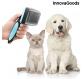 sissetommatavate-harjastega-lemmikloomade-puhastushari-groombot-innovagoods_144803 (4).jpg
