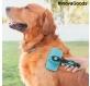 sissetommatavate-harjastega-lemmikloomade-puhastushari-groombot-innovagoods_144803 (7).jpg