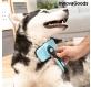 sissetommatavate-harjastega-lemmikloomade-puhastushari-groombot-innovagoods_144803.jpg