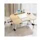 sl11d-stolik-pod-laptop-sniadan-szuflad (3).jpg
