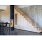 slimfocus-cheminee-design-suspendue-salon-beton-cire-bois-18_1.jpg