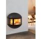tagant-cheminee-design-edofocus631-da-2.jpg