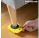 toste-ja-teisaldustooriist-heaveasy-innovagoods_153547 (4).jpg