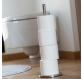 tualettpaberi-rullide-hoidja_102360.jpg