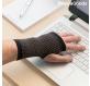 vasktraadi-ja-bambussoega-kaepael-wristcare-innovagoods_120702 (1).jpg