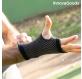 vasktraadi-ja-bambussoega-kaepael-wristcare-innovagoods_120702 (3).jpg