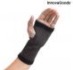 vasktraadi-ja-bambussoega-kaepael-wristcare-innovagoods_120702 (4).jpg