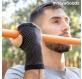 vasktraadi-ja-bambussoega-kaepael-wristcare-innovagoods_120702.jpg