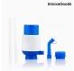 veejaotur-pudelitele-innovagoods (2).jpg