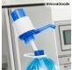 veejaotur-pudelitele-innovagoods (6).jpg