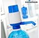 veejaotur-pudelitele-innovagoods.jpg