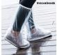 veekindlad-jalatsikatted-innovagoods-pakis-2-tk (4).jpg