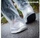 veekindlad-jalatsikatted-innovagoods-pakis-2-tk.jpg