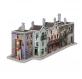wrebbit-3d-3d-jigsaw-puzzle-harry-potter-tm-diagon-alley-jigsaw-puzzle-450-pieces.55623-1.fs.jpg