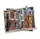 wrebbit-3d-3d-jigsaw-puzzle-harry-potter-tm-diagon-alley-jigsaw-puzzle-450-pieces.55623-3.fs~.jpg