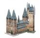 wrebbit-3d-3d-jigsaw-puzzle-harry-potter-tm-poudlard-astronomy-tower-jigsaw-puzzle-875-pieces.52543-5.fs.jpg