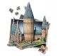 wrebbit-3d-3d-jigsaw-puzzle-harry-potter-tm-poudlard-great-hall-jigsaw-puzzle-850-pieces.52542-3.fs.jpg
