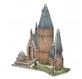wrebbit-3d-3d-jigsaw-puzzle-harry-potter-tm-poudlard-great-hall-jigsaw-puzzle-850-pieces.52542-4.fs.jpg