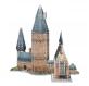 wrebbit-3d-3d-jigsaw-puzzle-harry-potter-tm-poudlard-great-hall-jigsaw-puzzle-850-pieces.52542-5.fs.jpg