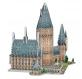wrebbit-3d-3d-jigsaw-puzzle-harry-potter-tm-poudlard-great-hall-jigsaw-puzzle-850-pieces.52542-6.fs.jpg