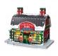 wrebbit-3d-3d-puzzle-christmas-village-jigsaw-puzzle-116-pieces.61358-2.fs.jpg
