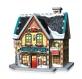 wrebbit-3d-3d-puzzle-christmas-village-jigsaw-puzzle-116-pieces.61358-3.fs.jpg