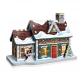 wrebbit-3d-3d-puzzle-christmas-village-jigsaw-puzzle-116-pieces.61358-4.fs.jpg