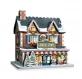 wrebbit-3d-3d-puzzle-christmas-village-jigsaw-puzzle-116-pieces.61358-5.fs.jpg