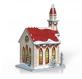 wrebbit-3d-3d-puzzle-christmas-village-jigsaw-puzzle-116-pieces.61358-6.fs.jpg