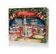 wrebbit-3d-3d-puzzle-christmas-village-jigsaw-puzzle-116-pieces.61358-7.fs.jpg