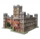 wrebbit-3d-3d-puzzle-downton-abbey-jigsaw-puzzle-890-pieces.79132-1.fs.jpg